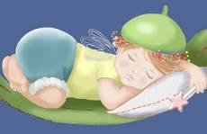 Sleep Tight Babies Australia