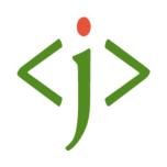 Jade WebDesign, Website Design, Web Designer, Website Designer
