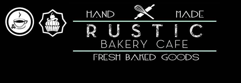 Rustic webdesign facebook cover