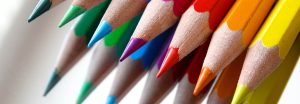 choosing colors for websites