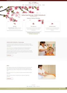 Youtime webpage capture