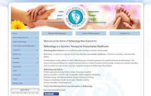 RNZ website 2014