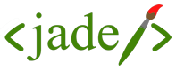 Jade Web Design